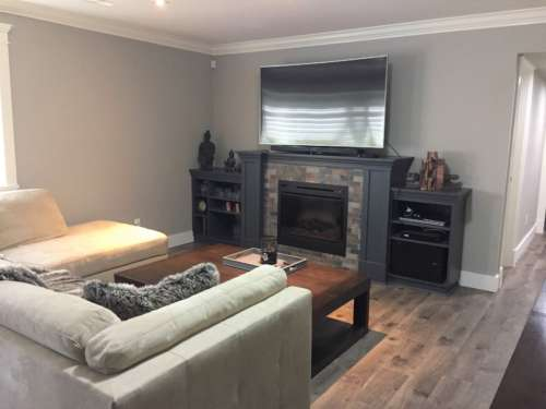 Featured Rental