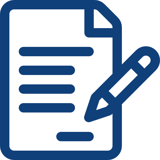 contract-1.png#asset:77174